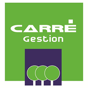 carre gestion 2